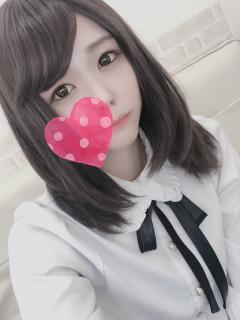 初投稿♡♡画像