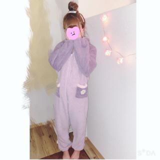 * ぱじゃま *画像