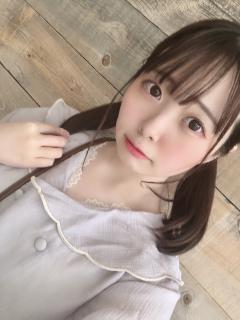こんにちは(*^◯^*)画像