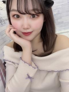 ブログデビュ〜〜あいらのこと( ˇωˇ )画像