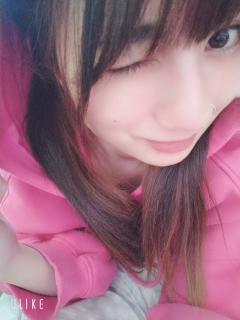 ポカポカ〜♥画像