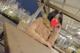 \(  ・ω・ )/画像