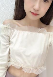 今日のお洋服♡画像
