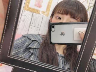 眉毛っっ。。画像