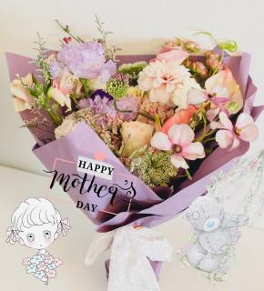 Mother's Day🌹画像