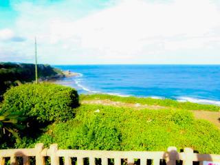 海〜♬♡画像