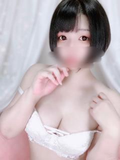 (*/□\*)画像