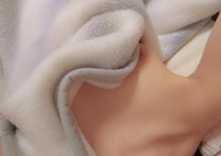 熟睡してました(-_-)zzz画像