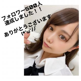 ブログ初投稿(。•ㅅ•。)♡画像