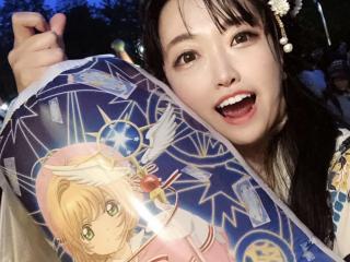 ソーセージパーティ まな祭in2021 わたあめ屋