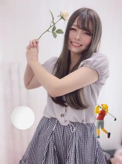 みなログ1号♡初投稿♡画像