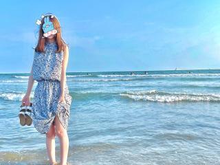 〜in江ノ島のたび*〜画像