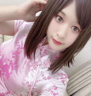 おはようございます(˘ω˘)…♡♡