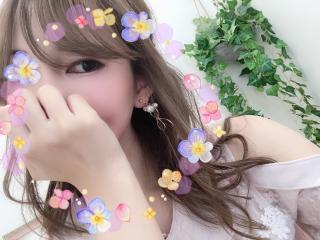 初チャット記念日♡画像