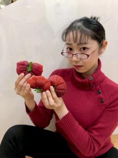 苺娘🍓画像