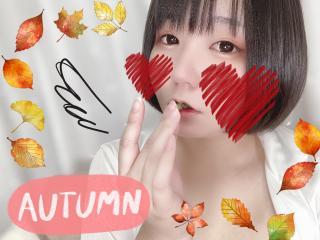 食欲の秋画像