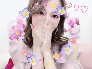おやすみ♡画像