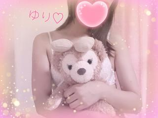お祝い〜♡画像
