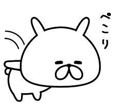 久しぶりのブログ更新だよ☆彡.。画像