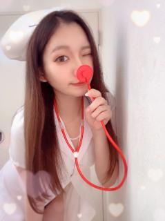ハロウィン♡画像