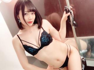 new サムネ(`・ω・´)画像