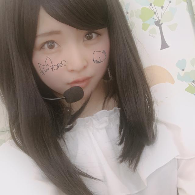peach princess☆*。02