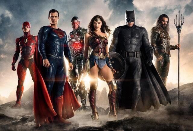 れいはみんなのスーパーヒーローだっ!