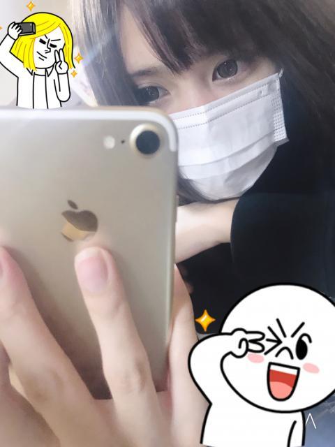 4/1【告知】Event!!