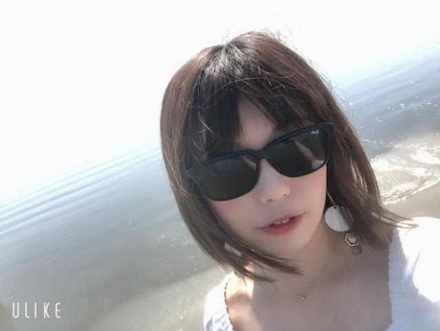 夏らしいこと!