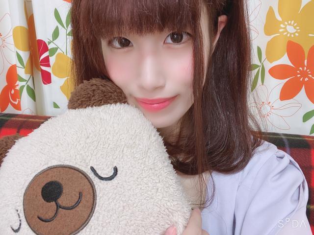 イメチェン(*´`)