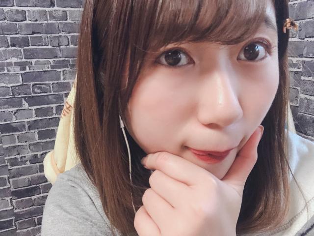こんにちは〜!!
