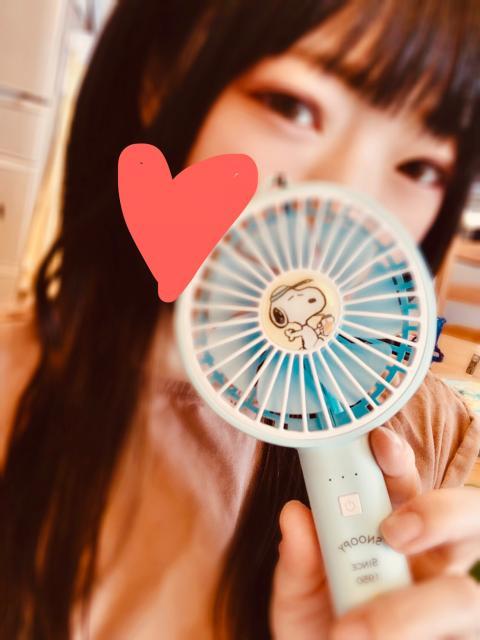 いのりの夏休み