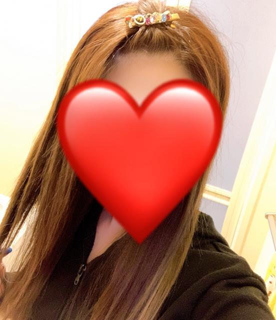 女の子⊂((・⊥・))⊃