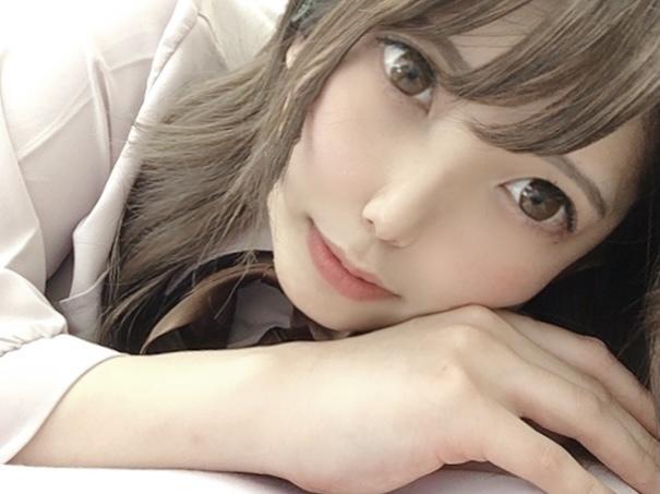 初ブログです(*^^*)
