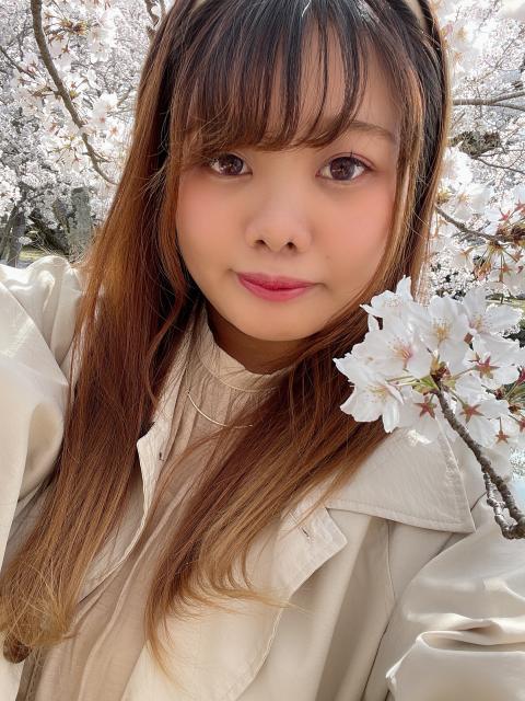 ポカポカ〜(✿´ ꒳ ` )