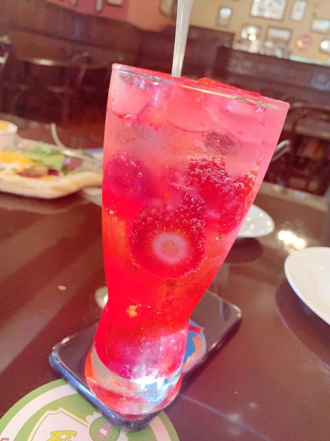 お酒〜( *¯ ꒳¯*)