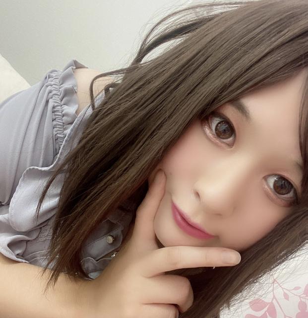 おはようございます(*´・ω・)♡♡