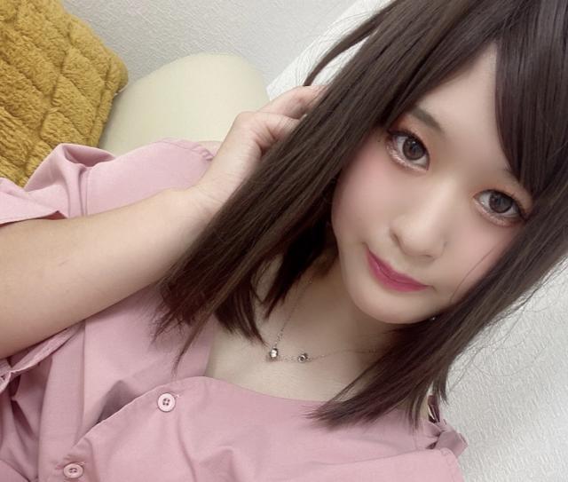 こんばんは~(*´ω`*)꙳★*゚