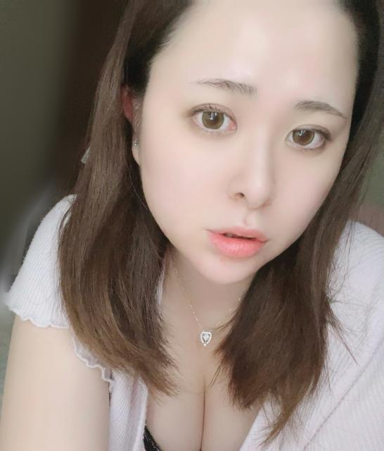 こんばんは〜!