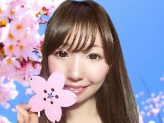 チャットレディ☆はるにゃ☆★ちゃんのプロフィール写真