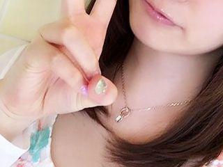 ☆みなみ☆,ちゃんのプロフィール写真