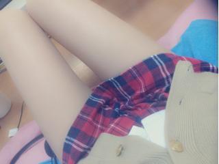 チャットレディれもんちゃんちゃんのプロフィール写真