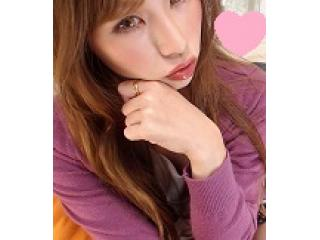 チャットレディりょう☆////ちゃんのプロフィール写真