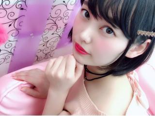新人ランキング3位のみあ☆*ちゃんのプロフィール写真