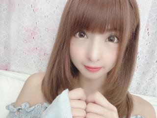 *ちこ*(j-live)プロフィール写真
