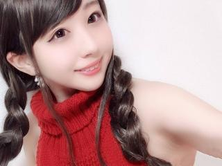 チャットレディ茉莉【まり】ちゃんのプロフィール写真