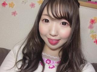 人気チャットレディランキング第4位 ☆はるにゃ☆★