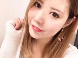 チャットレディ☆zゆぃz☆ちゃんのプロフィール写真