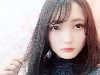 人気チャットレディランキング第9位 ☆○みずき○☆