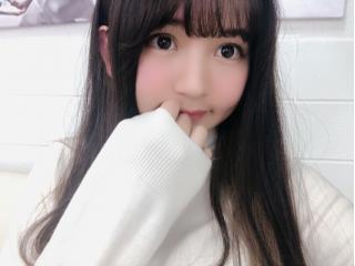 人気チャットレディランキング第5位 *しゅしゅ